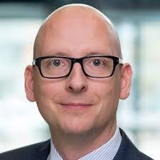 Björn Wiese, bei der Swisscom Head of Customer interactions Marketing.
