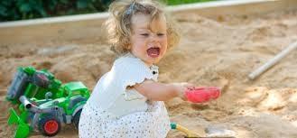 Ob ein Kinderspielplatz den Wert der Liegenschaft erhöht, ist umstritten.