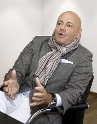 André Maeder