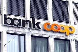 Die Bank Coop macht ein Geheimnis um Bankbeziehungen; nicht aber um Kontoauszüge.