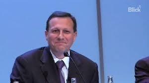 "Daniel Vasella:"" Novartis, c'est moi""."