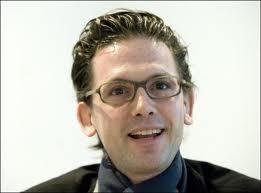 ZPK-Direktor Juri Steiner.