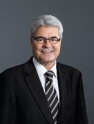Peter von Ins, Fachanwalt SAV Bau- und Immobilienrecht