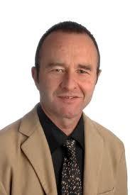 Dieter Widmer ist Leiter der IV-Stelle Bern.