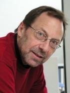 Hans Kurt: «Fast jeder Patient, der mir zugeschrieben wird, schluckt bereits Psychopharmaka.»