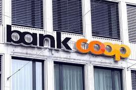 Die Bank Coop hat bessere Fondssparpläne als die BEKB.