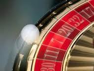 Casino Neuenburg