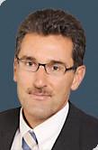 Markus Glauser, Finanzplaner