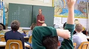 Lehrer im Kanton Bern habens gut: Ihre Pensionskasse will keine Hedge Funds.