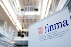 Die Finma will den technischen Zins abschafffen.