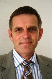 Heiner Schläfli, Leiter Abteilung Leistungen bei der Ausgleichskasse des Kantons Bern