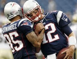 Siegen am nächsten Sonntag im Superbowl die New England Patriots, ist ein gutes Börsenjahr angesagt.