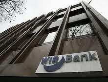 Die WIR-Bank zahlt die höchsten 3a-Zinsen.