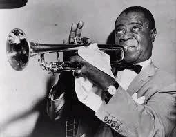 Der Begriff Neger weckt bei mir positive Assoziationen, etwa den Jazz von New Orleans.