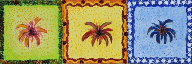 Bild Nr 169., Format 150/50, Sternen-Auswahl, Preis Fr. 450.00