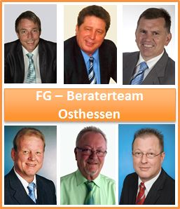 FG-Beraterteam Osthessen