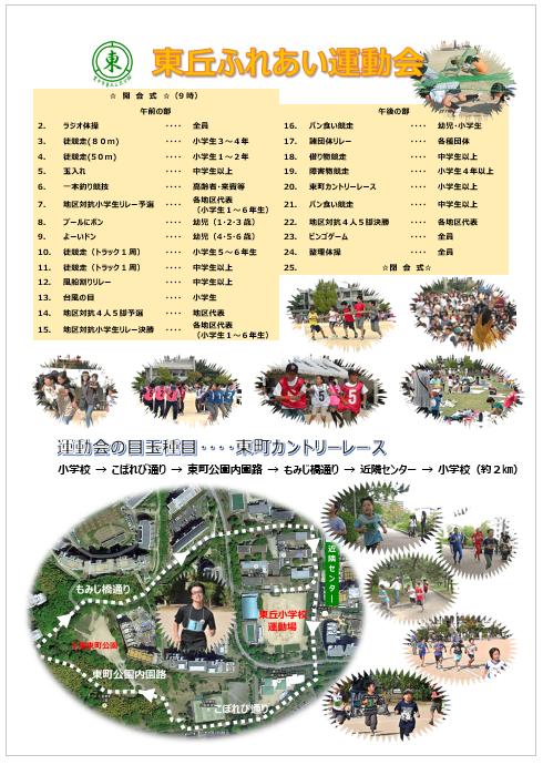 H25年研究大会用のポスター