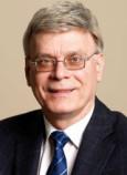 Klaus Franzen, Fraktionsvorsitzender