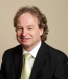 Günther Fesselmann, Pressesprecher