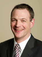 Philipp Kraft, CDU-Pressesprecher