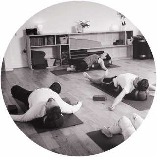 Yin Yoga, Yin Yoga Islington, Yin Yoga Camden, Yin Yoga Kentish town, Yin Yoga London
