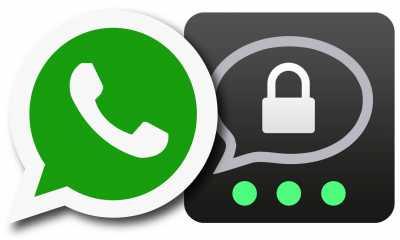 Threema Oder Whatsapp