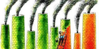 7 Greenwashing Strategien Auf Die Wir Hereinfallen