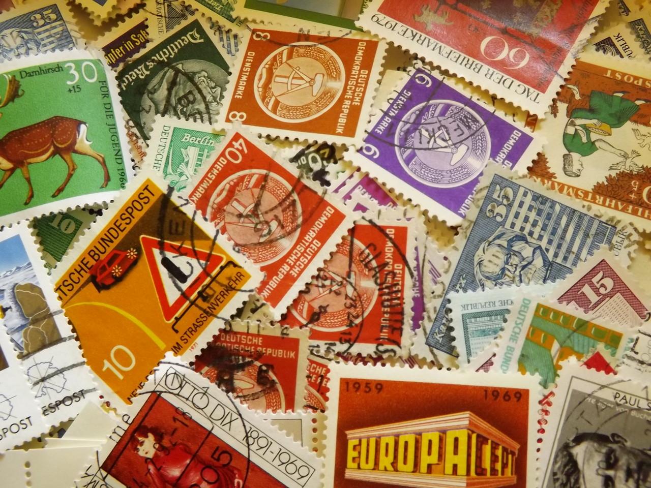 Briefmarken Ankauf Goldankauf Silberankauf Ankauf Von Münzen
