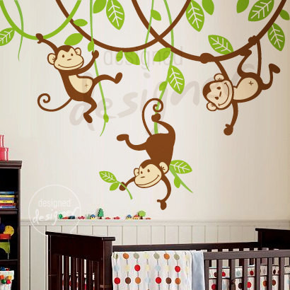 Vinyl Wall Stickers Australia Custom Wall Stickers - Vinyl wall decals australia