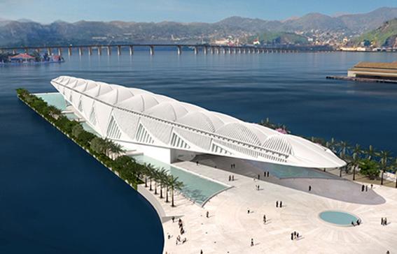 Museum Rio
