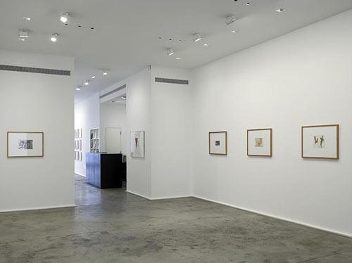 Gallery New York