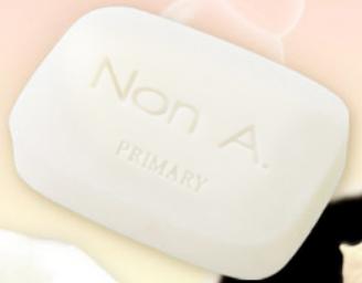 ノンエーとDHCアクネコントロール洗顔フォームどちらがいい?