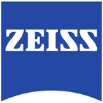 Zeiss-seminare-bei-Lindner