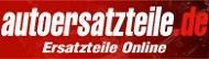 In dem Online Shop      http://www.Autoersatzteile.de