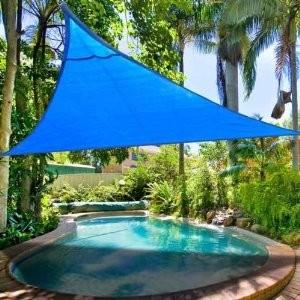 Custom Tents & Parasols