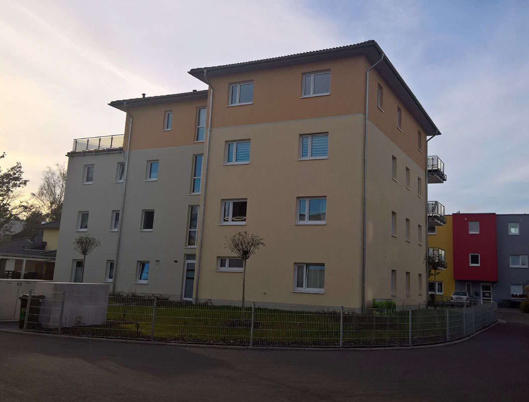 Magdeburg 2015