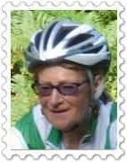 Eliane ROSE
