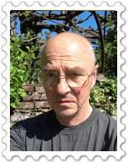 Jean FOURMY