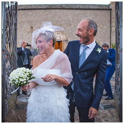 Professional Wedding Photos service in Catania, Sicilia, Italy