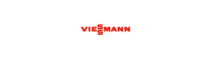 Heizungen von Viessmann - S&K GbR