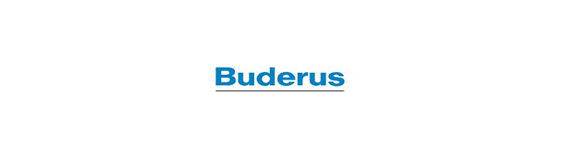 Heizungen von Buderus - S&K GbR