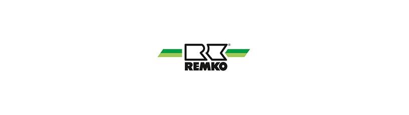 Klimaanlagen von Remko - S&K GbR