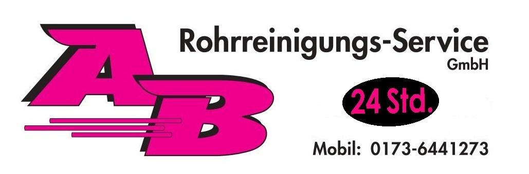 https://www.abrohrreinigung.de/