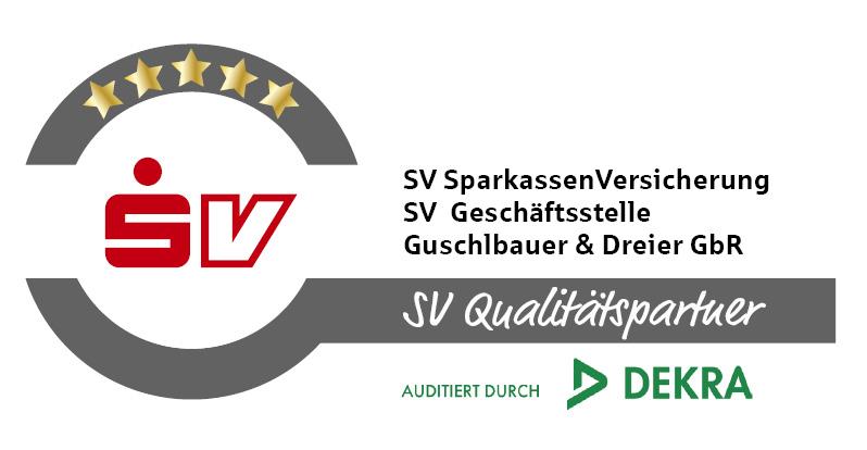 https://www.sparkassenversicherung.de/guschlbauer.dreier