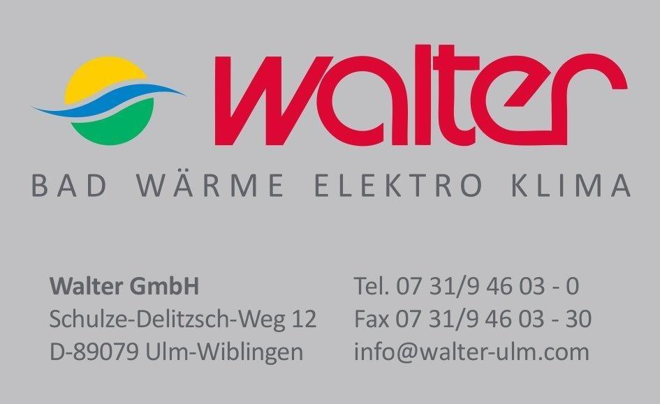 http://www.walter-ulm.com/