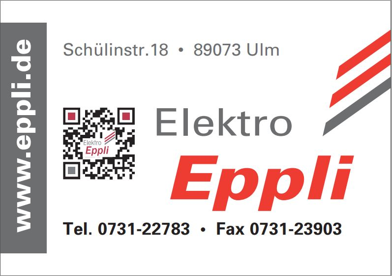 http://www.eppli.de/