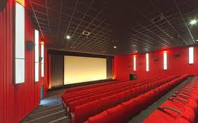 kino witten