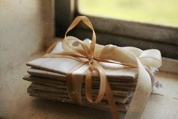 стихи на корпоратив, стихи поздравления, стихи на свадьбу, стихи про Одессу, стихи с днем рождения, прикольные стихи, свадебные поздравления, поздравления на свадьбу, заказать стихи, стихи на заказ, цена стоимость, тексты песен на заказ, купить текст песн