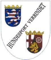 www.dvg-hrp.de