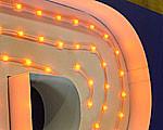 LED Umrüstung 2